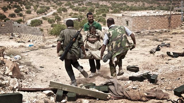 T1larg.libya.war.long