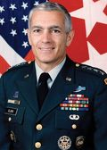 428px-General_Wesley_Clark_official_photograph,_edited